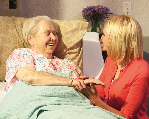 http://www.flickr.com/photos/53130433@N08/5138623107