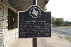 Photo of Black plaque № 17175