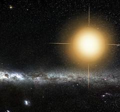 Star HD 820