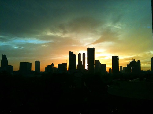 sunset sky photography shots iphone