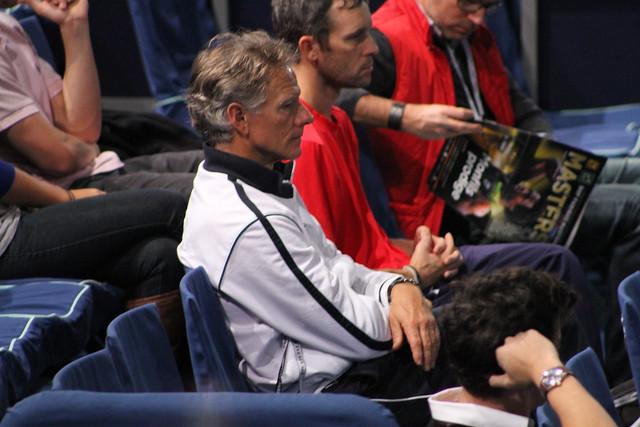 Larry Stefanski