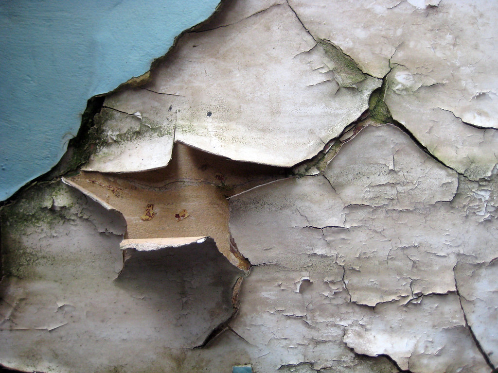 crack cracked peel peeling paint texture photos urban dirty. Black Bedroom Furniture Sets. Home Design Ideas