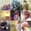Things I Love Thursdays (on Tuesday): Hiding Secrets by Francoise Rachez (Away) {www.francoiserachez.com}