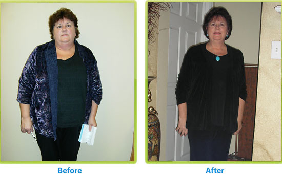 5182903622 275bbb9afa z Top Tips To Lose Belly Fat Quickly And Painlessly