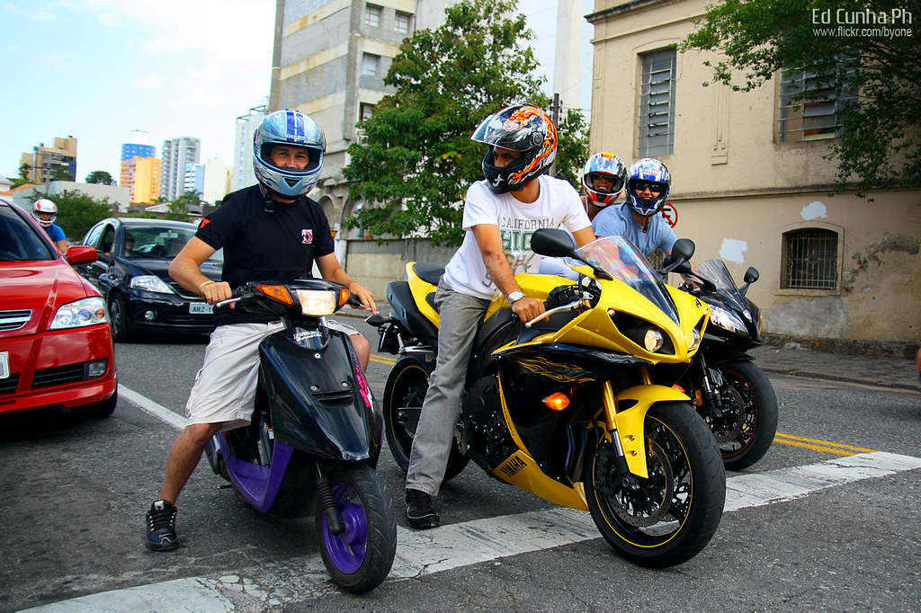 Yamaha Jog Jog Yamaha r1 r6