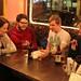 Post talking, drinking by tobybarnes
