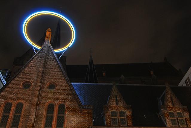 Torenlicht