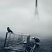 Paris.. by Mikko Lagerstedt