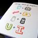 goccocard by Wendymoon Designs