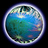 the Planet Earth Group group icon