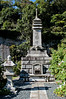 Photo:Engaku-ji, Kamakura By DavideGorla