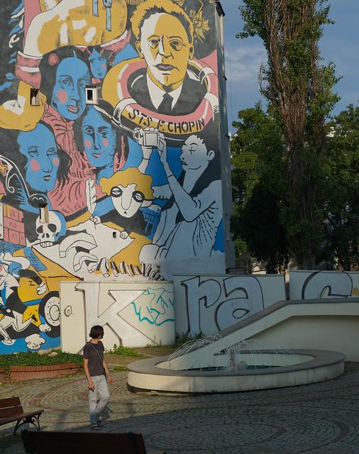 Warsaw-19.jpg