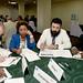 1ª Reunión Buenas Prácticas COPOLAD Alternativas prisión Costa Rica 2017 (155)
