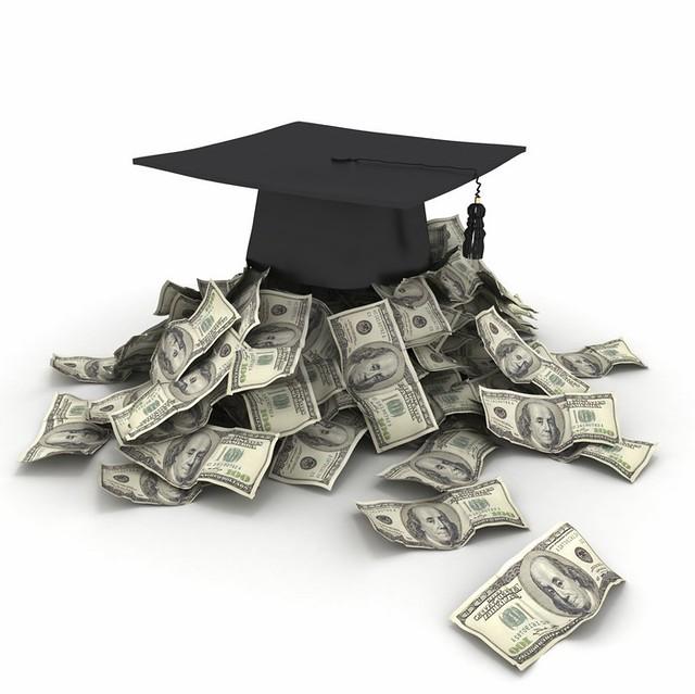 Університети ще без «прайсів»
