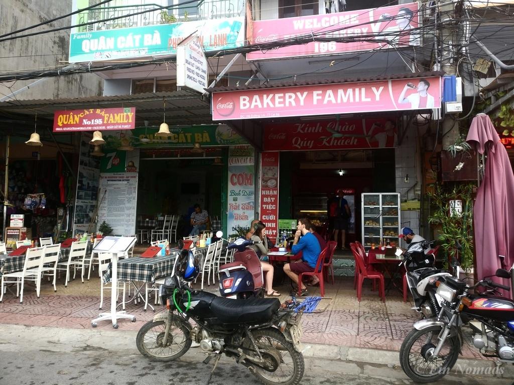 bakery family catba 2