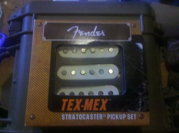 Strange Rewiring A Squier Stratocaster With Fender Pickups Amateur Luthiery Wiring Database Liteviha4X4Andersnl