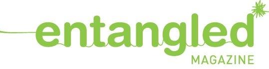 entangledlogo