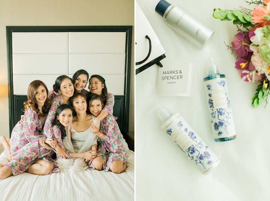 Davao Wedding Photographer