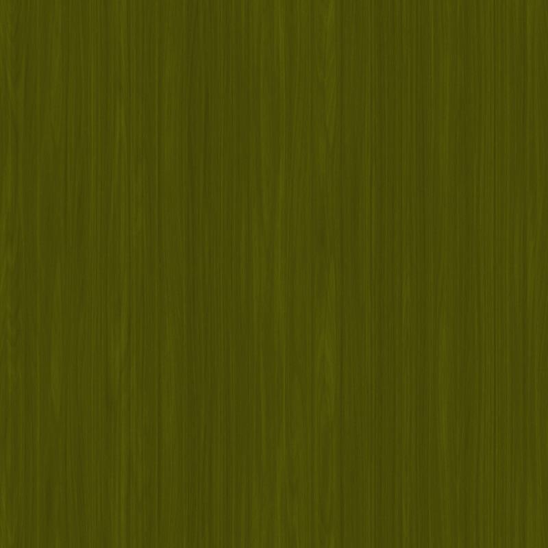 earthy green background - photo #4