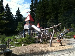 outdoor play equipment, recreation, outdoor recreation, city, public space, playground,