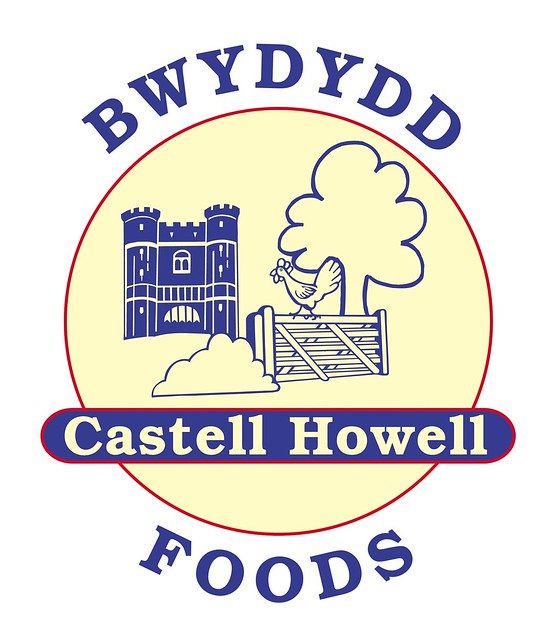 Castell Howell Food Show