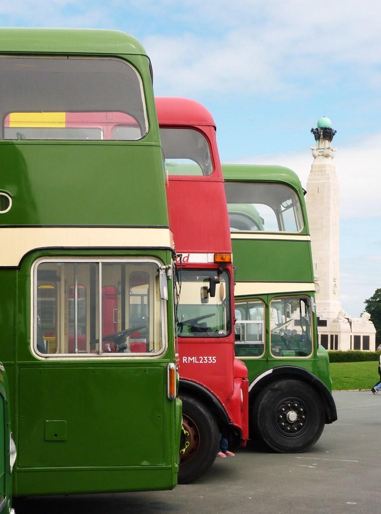 WNPG 2010 Line up