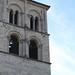Belleville (Rhône) (30) ©roger joseph