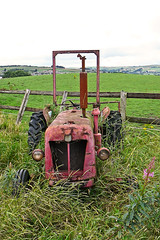 agriculture, farm, field, grass, vehicle, plough, agricultural machinery, lawn, tractor,