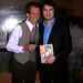Batton with Sean Wilson