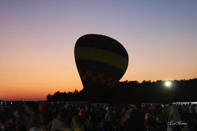 Balloon Glow IMG_8529