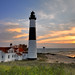 "Big Sable Point Lighthouse  (Ludington State Park, Ludington Michigan)  (Explore #6 Sept 1, 2010)  ""Michigan Nut""   jmphotography"