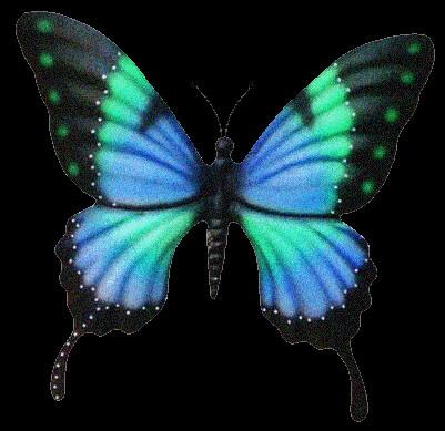 significado da tatuagem de borboleta. O Simbolismo a Mitologia e Significado da Borboleta como Desenho de Tatuagem