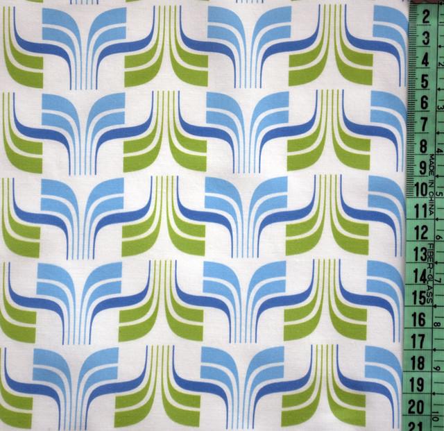 Textile Designer Jobs In Usa