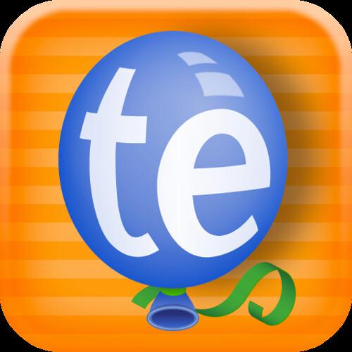 TextExpander - 無料写真検索fotoq