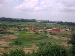 Dhanbad, India
