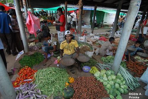 SriLanka_15_Bentota_Market_2010_010