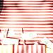 CULLEN4_BDAY-8796 by juliabeckvandenoever