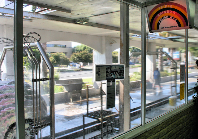 Metro Car Wash Costa Mesa Prices