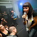 Sleigh Bells // Creators Project by Ryan Muir
