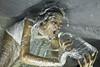 Demuestra tu Huella Ecológica: fotografía | Certamen Multimedios 2010