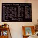 blackboard by hellojenuine.