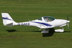 G-GAEB