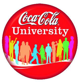 Coca-Cola University | Flickr - Photo Sharing!