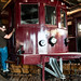 20100918__Railway_Museum_191-1 by Jason Cate