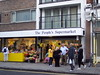The People's Supermarket, Holborn