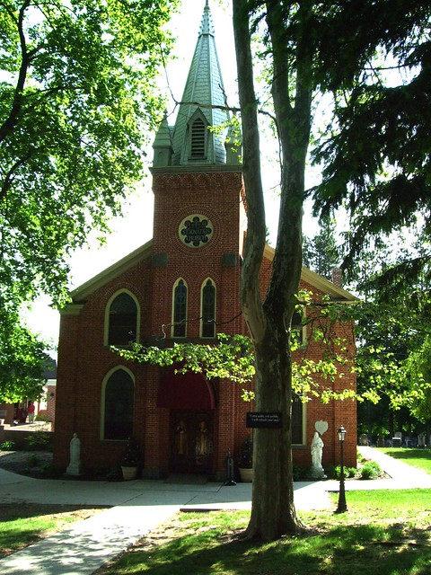 garden valley catholic singles The mother church of the catholic parishes located within the kanawha valley,  the basilica of the co-cathedral of the sacred  co-cathedral of the sacred heart.