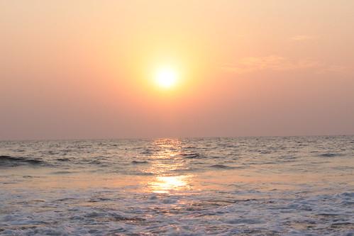 Goa Dec 09