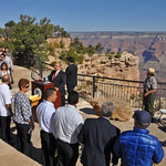 Naturalization Ceremony Grand Canyon 20100923mq_0404