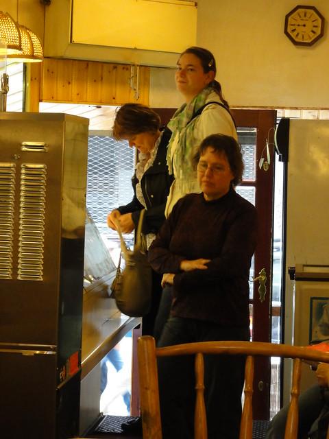 Flickr Tall Women 67