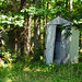 Outhouse in Virginia _6612